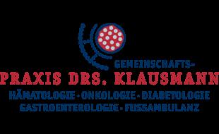Gemeinschaftspraxis Klausmann Drs.
