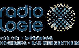 Bild zu Radiologie vor Ort Würzburg Höchberg Bad Mergentheim in Würzburg