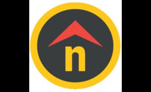 Logo von Noris Gebrauchtstapler GmbH