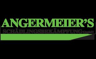 Bild zu Angermeier's Schädlingsbekämpfung GmbH in Nürnberg