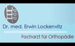 Bild zu Lockenvitz Erwin Dr.med. in Nürnberg