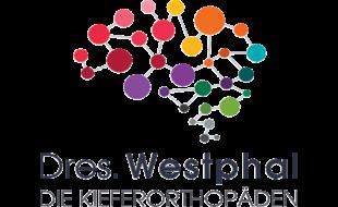 Westphal J.-O. Dr. & Westphal M. Dr.