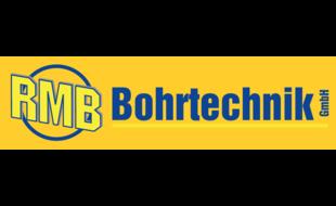 RMB Bohrtechnik GmbH