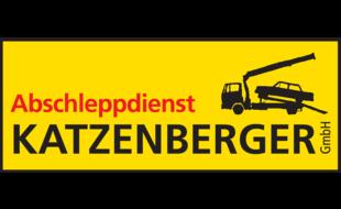 Katzenberger GmbH