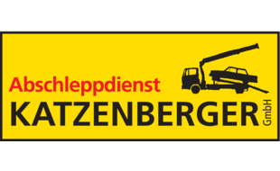 Katzenberger GmbH ADAC