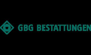 Bild zu Bestattung GBG Bestattungen in Nürnberg