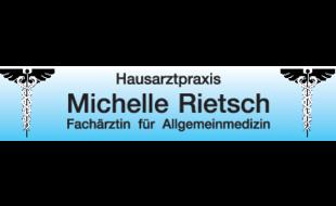 Bild zu Rietsch Michelle in Nürnberg