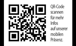 Schreinerei andersartig, Hornburg & Thumann GbR