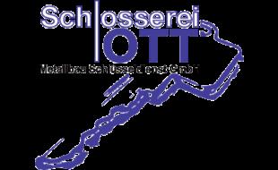 Ott Schlosserei