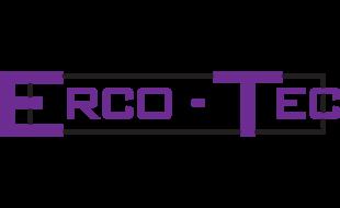 Druckerservice ERCO-TEC