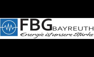 Fränkische Baugesellschaft Freileitungsbau- und Elektroinstallation GmbH