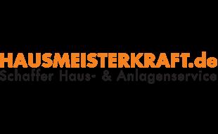Hausmeisterkraft.de