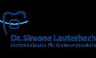 Bild zu Lauterbach Simone Dr. in Regensburg