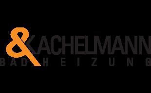 Kachelmann Heizung