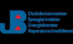 Bild zu Bauer Jürgen Dachdecker in Sailauf