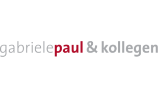 Paul & Kollegen
