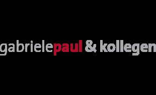 Bild zu Paul & Kollegen in Erlangen