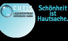 CUTIS Laserzentrum GmbH