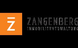 Bild zu Immobilienverwaltung Zangenberg in Bamberg
