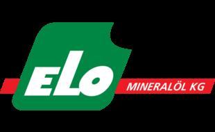 Bild zu ELO-Mineralöl KG in Erlangen
