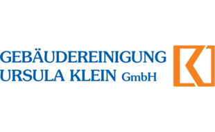 Bild zu Gebäudereinigung Ursula Klein GmbH in Niedernberg