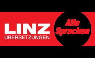 Linz - Übersetzungen