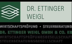 Bild zu Dr. Ettinger Weigl GmbH & Co. KG Steuerberater,Wirtschaftsprüfer in Würzburg