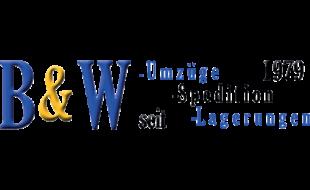 Bild zu Spedition Birk & Weiher e.K. in Aschaffenburg