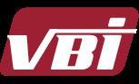 Logo von Fahrschule VBI Verkehrsbildungsinstitut GmbH