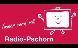 Bild zu Pschorn Frank Fernseh u. Radio in Kleinwallstadt