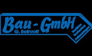 Bau GmbH G. Beinrott