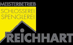 Reichhart Josef Metallbau