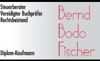 Fischer Bernd-B. Dipl.-Kfm.