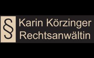 Bild zu Körzinger Karin Rechtsanwältin in Glattbach in Unterfranken