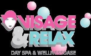 Visage & Relax