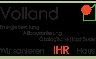 Bild zu Volland Johannes in Regensburg