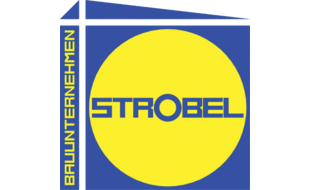 Strobel GmbH & Co. KG