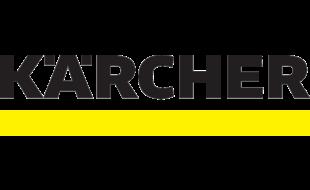 Alfred Kärcher Vertriebs GmbH