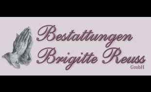 Bestattungen Reuss GmbH