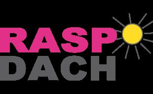Bild zu RASP DACH GmbH - Ihr Dachdecker in Diespeck