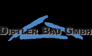 Distler Bau GmbH