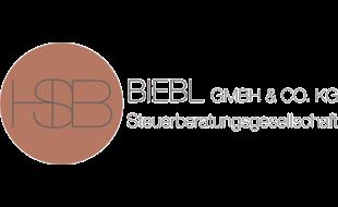 Bild zu Steuerberatungsgesellschaft HSB Biebl GmbH & Co. KG in Weiden in der Oberpfalz