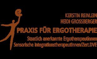 Bild zu Ergotherapeutische Praxis Großberger & Reinlein in Nürnberg