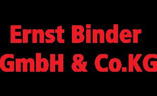Bild zu Ernst Binder GmbH & Co. KG in Geslau