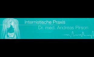 Bild zu Pirson Andreas Dr.med. in Lappersdorf