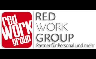 redworkgroup GmbH