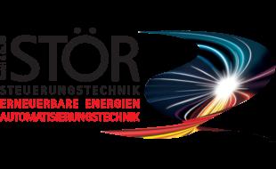Bild zu Stör Steuerungstechnik in Sausenhofen Gemeinde Dittenheim