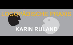 Bild zu Logopädische Praxis Karin Ruland in Regensburg
