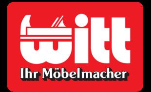 Logo von Seitz Klaus Heizungsbau