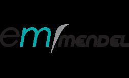 Ernst Mendel GmbH